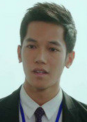 Liang Dengkai  Actor