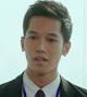 Switcha Liang Dengkai