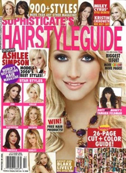 Hairstyle Magazine oprah winfrey cover natural hair magazine Perfect