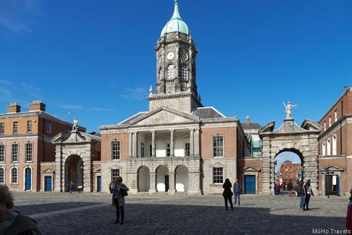 Exploring Dublin (75 of 94)