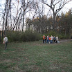 2012 Troop Campouts - IMG_8338.JPG