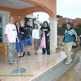 llimonera_baustelle_029.jpg
