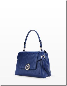 Lovy Bag_3