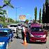 Belum Puas, DPRD Minta Parkir Bandara Diuji Petik