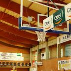 Baloncesto femenino Selicones España-Finlandia 2013 240520137561.jpg