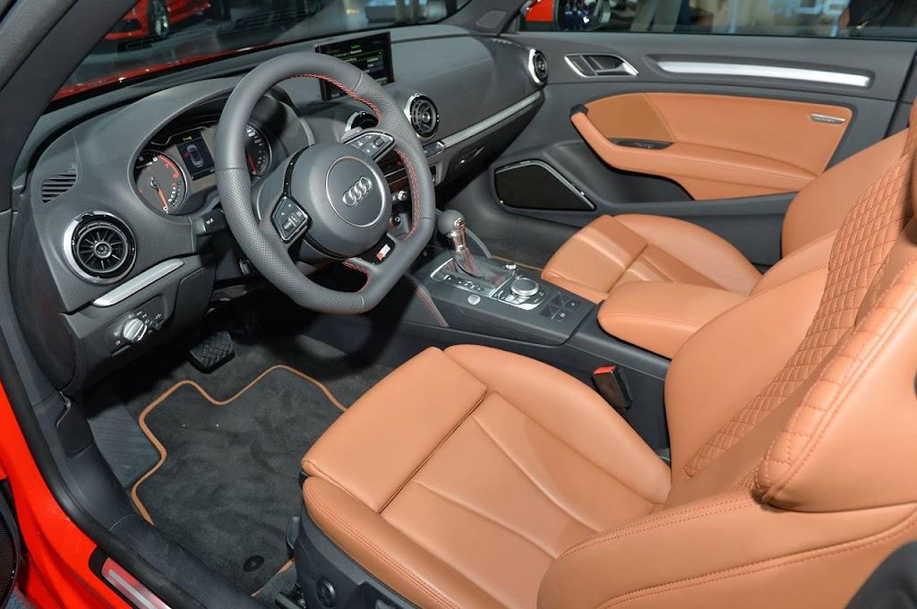2014-Audi-A3-Cabriolet-11