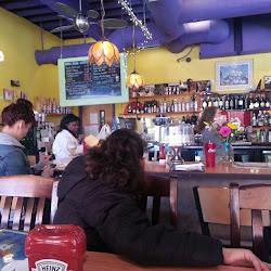 Zada Jane's Corner Cafe's profile photo