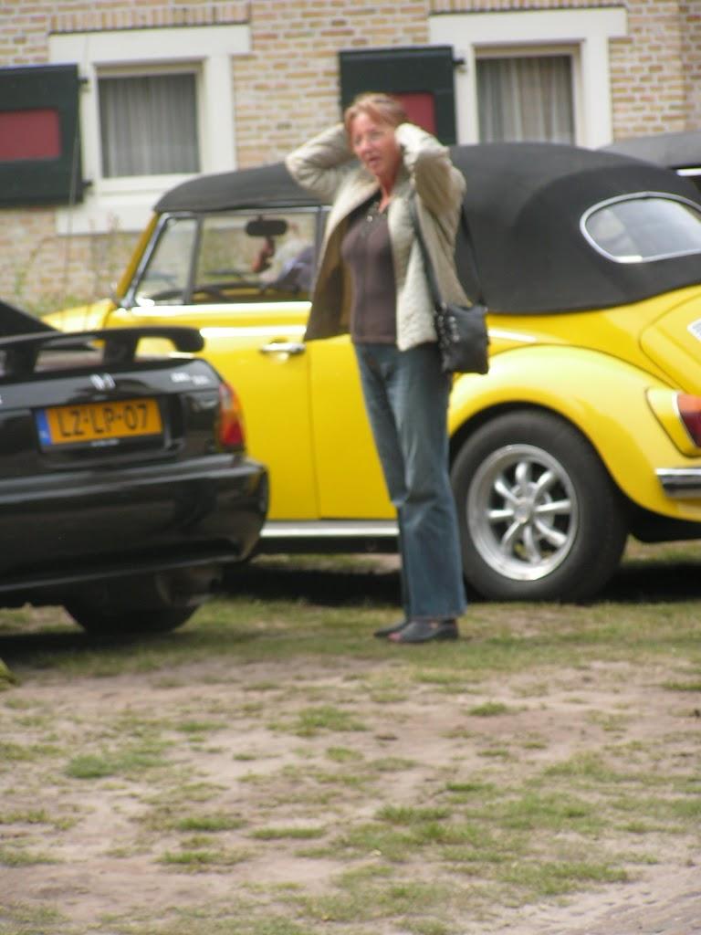 Weekend Drenthe 2009 - 072.JPG
