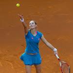 Ekaterina Makarova - Porsche Tennis Grand Prix -DSC_9998.jpg