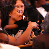 2009 MLK Interfaith Celebration - _MG_2317.JPG