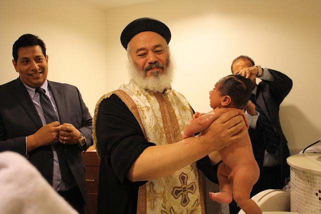 David (Karas) Baptism - IMG_9646.JPG