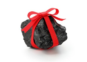shutterstock_coal_ribbon.jpg.CROP.original-original