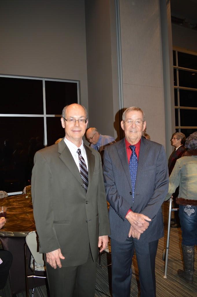 Mr. Jerald Barber Retirement Reception & Concert - DSC_6644.JPG