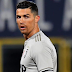 Zidane Confirms Real Madrid Interested in Re-signing Ronaldo
