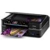 Download Epson Artisan 725  printer driver