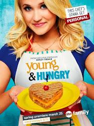 Young and Hungry Season 2 - Nhật ký ẩm thực