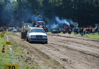 Zondag 22--07-2012 (Tractorpulling) (179).JPG