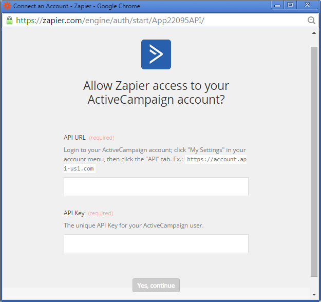 An Unbiased View of Activecampaign Landing Pages