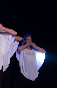 Han Balk Agios Dance In 2013-20131109-184.jpg