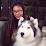 aNn suetheainsakul's profile photo