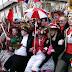 2012-01-22_15h31-f-mardyck091.JPG