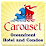Carousel Oceanfront Hotel Ocean City MD's profile photo