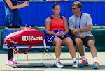 Jarmila Gajdosova - 2015 Toray Pan Pacific Open -DSC_2769.jpg