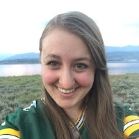 Profile picture of Sarah Archer