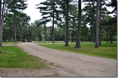 Camp Ripley3
