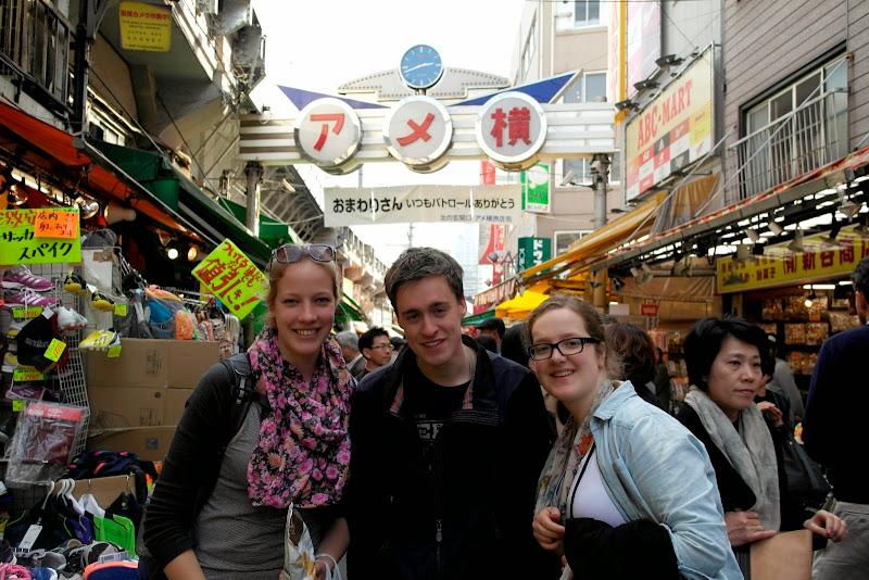 2014 Japan - Dag 11 - janita-SAM_6693.JPG