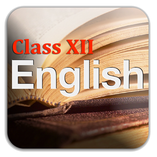 English XII - Apps on Google Play