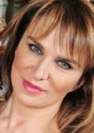 Fiamma Izzo d'Amico Net Worth, Income, Salary, Earnings, Biography, How much money make?