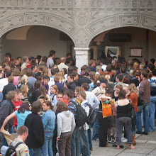 Koncert, Ljubljana 2006 - april%2B037.jpg