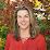 Rachel Zyirek's profile photo