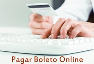 como-pagar-boleto-online