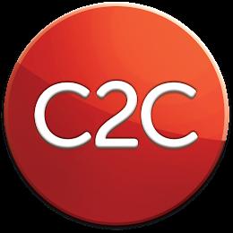 Clicks2Customers Agency logo