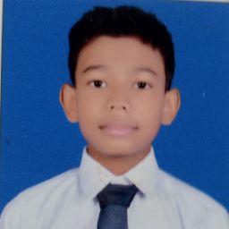 sanjay mandal