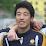 Ji Seop Kim's profile photo
