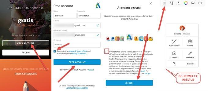 autodesk-account