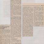 1973 - Krantenknipsels 5.jpg