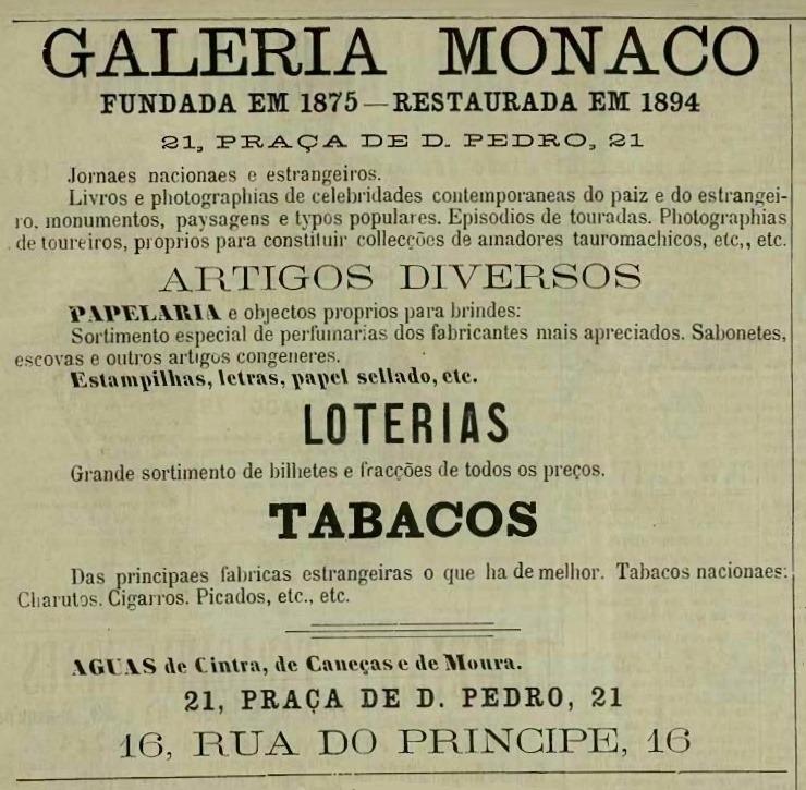 [1894-Tabacaria-Mnaco-12-0817]