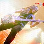Tarja@Santana27_08.jpg