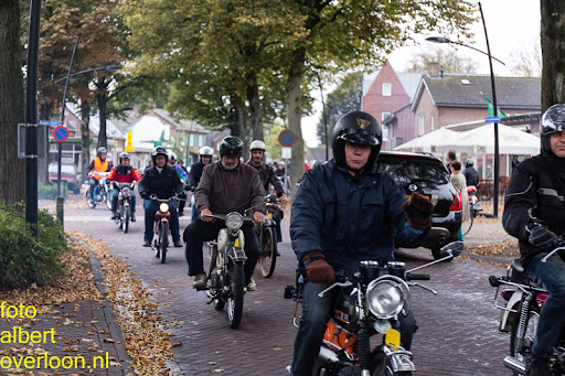 toerrit Oldtimer Bromfietsclub De Vlotter overloon 05-10-2014 (57).jpg