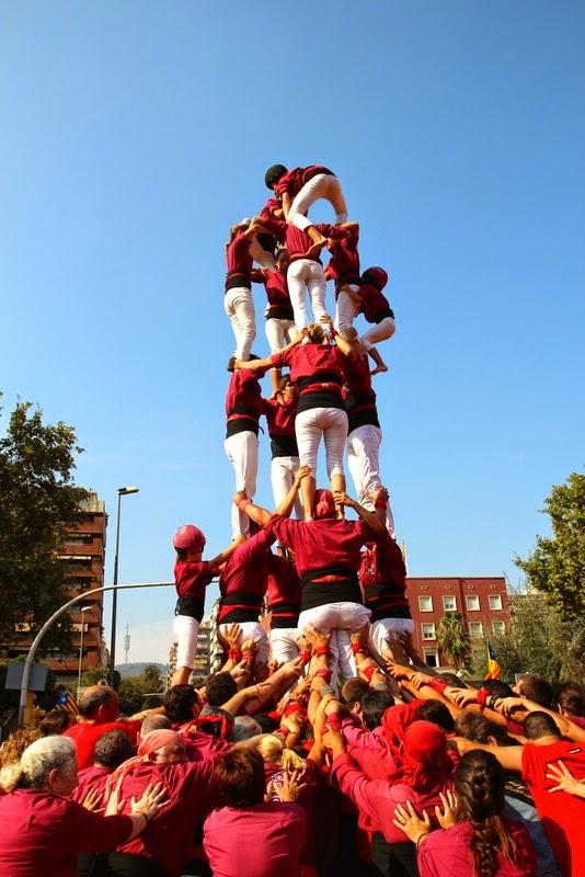 Actuació V a Barcelona - IMG_3790.JPG