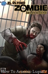 The Last Zombie - The End 02 (of 05) (2013) (digital-Empire) 001