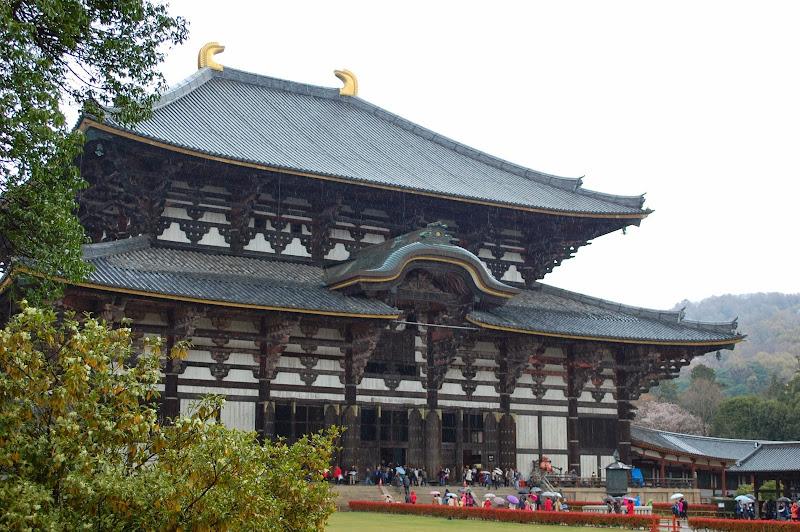 2014 Japan - Dag 8 - jordi-DSC_0489.JPG