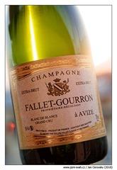 Champagne-Fallet-Gourron-Blanc-de-Blancs-Grand-Cru-Extra-Brut