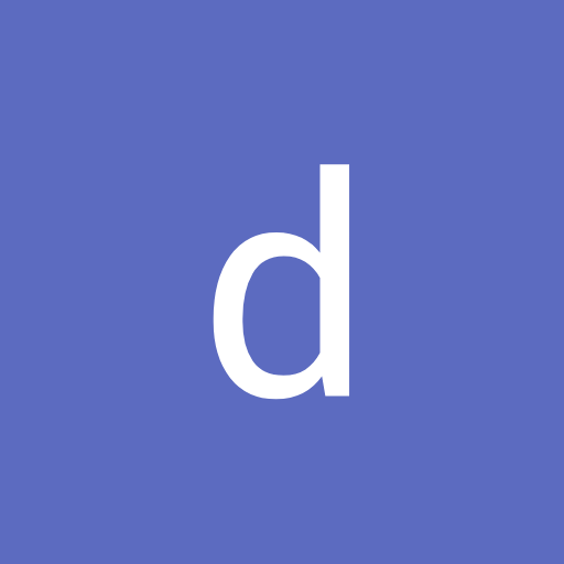 user dwayne mccurley apkdeer profile image
