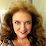 Marla Laminack's profile photo