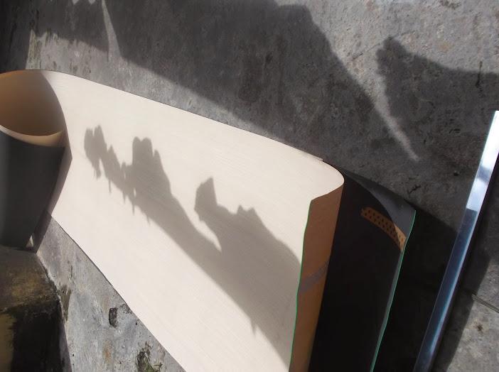 Construção inspirada Les Paul Custom, meu 1º projeto com braço colado (finalizado e com áudio) - Página 2 DSCF1010